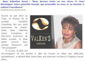 savoir_news_presse