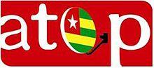 Logo_de_l'ATOP