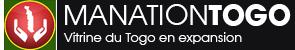 logo-manation